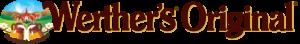 WO_Logo_FullColor_1line